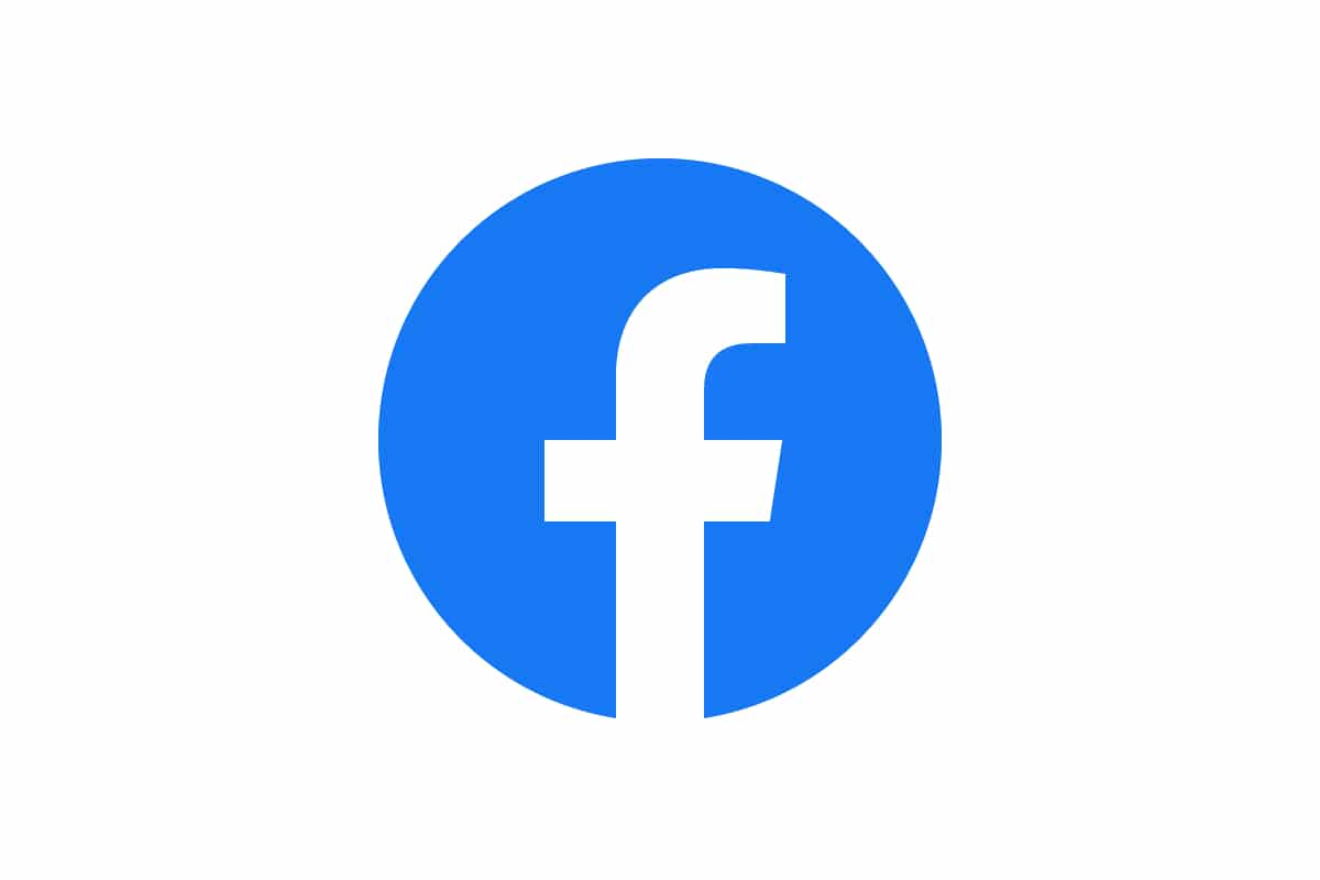 How To Find Your Post Draft In Facebook App