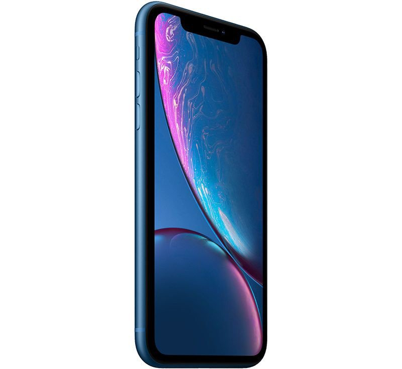 Apple iPhone XR Review Roundup: Worth the wait - Novabach
