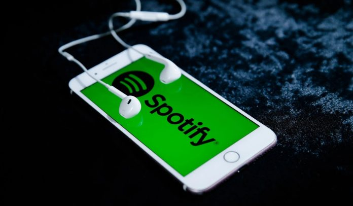 How to Download Spotify Songs (Music) and Playlist