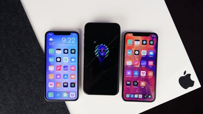 Best Ios 13 5 Tweaks For Jailbroken Iphones To Improve User Experience