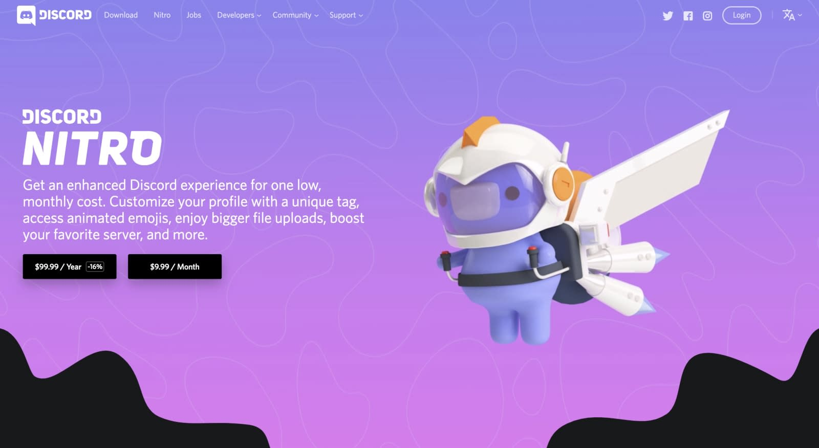 What Is Discord Nitro? Is It Worth Paying For?