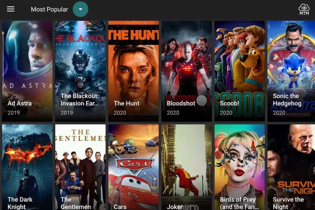How To Easily Install CyberFlix TV on FireStick