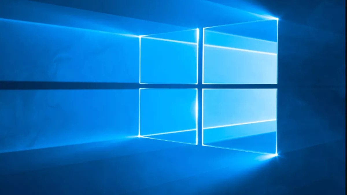How To Fix An Unexpected Store Exception Error In Windows 10