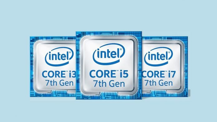 What Is The Difference Between An Intel Core i3, i5 And i7?