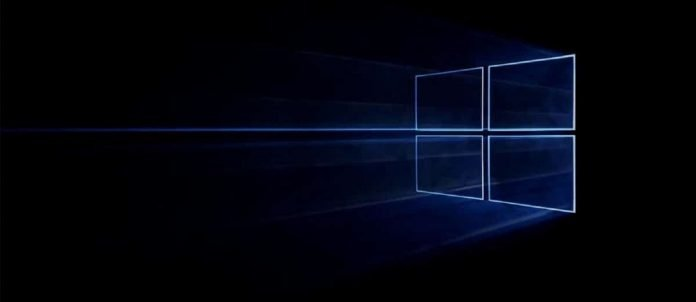 How To Fix The Windows Stop Code Memory Management BSOD