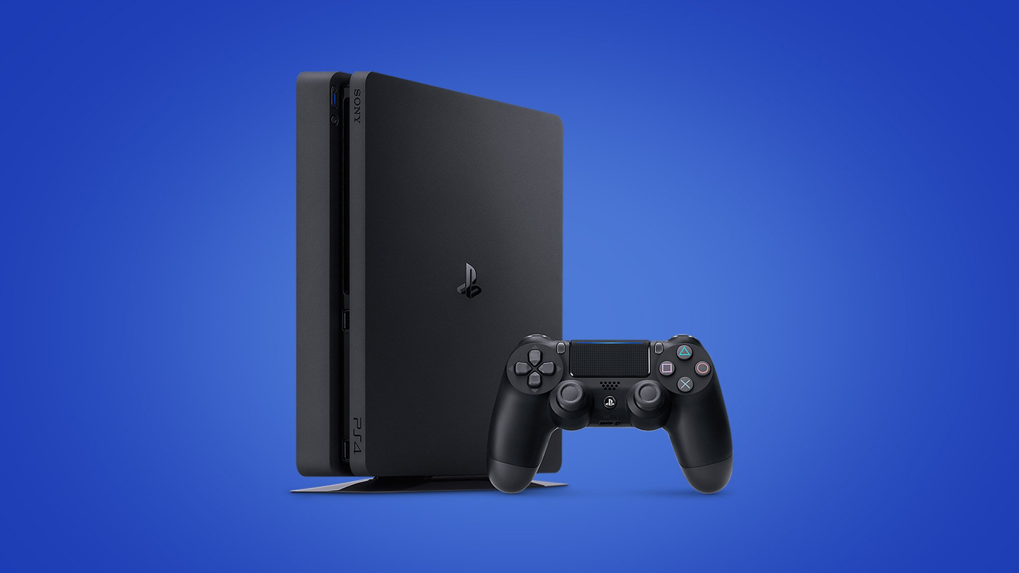 How To Factory Reset Your PS4