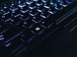 How to Fix It When the Windows Key Is Not Working in Windows 10
