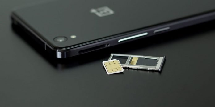 How To Fix No SIM Card Error On Android