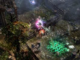 The Best Games like Diablo to Play While Waiting for Diablo 4