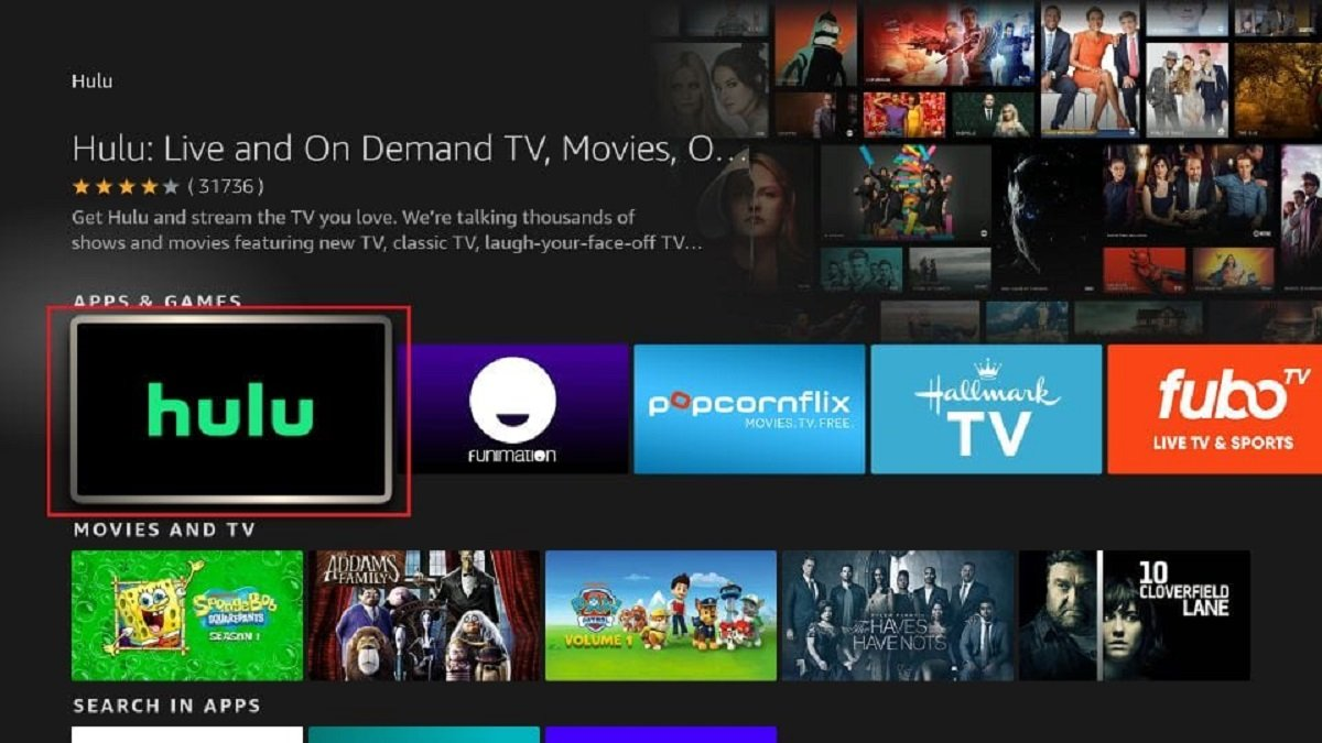 10 Cheap Android TV Boxes You Can Buy Right Now