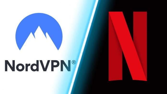 How To Watch Netflix With NordVPN In Or Outside The US