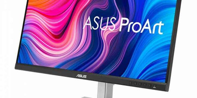 The 5 Best USB-C Monitors In 2021