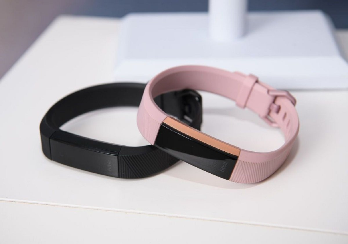 How To Reset A Fitbit Alta Activity Tracker