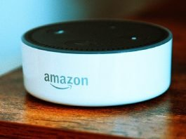 How To Change Your Alexa's Name