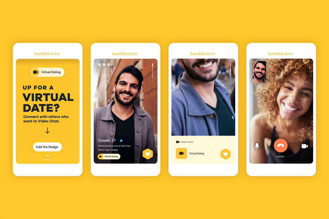 How To Delete Your Bumble Account