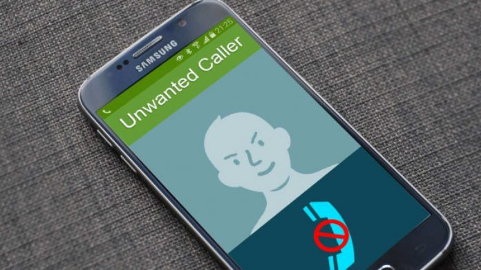 How To Block Unknown/Private Numbers On Android