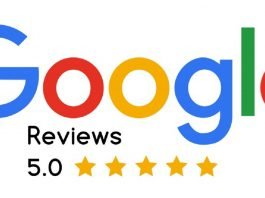 How to Delete a Google Review or Dispute a Review of Your Business